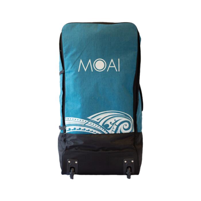 Moai Gurulós SUP hátizsák